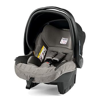 Peg Perego Primo Viaggio - Baby Gear Essentials