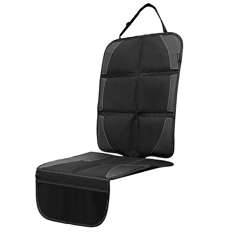 car back seat protector - Baby Gear Essentials