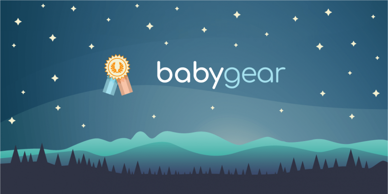 Baby Gear Essentials: best baby monitor 2018