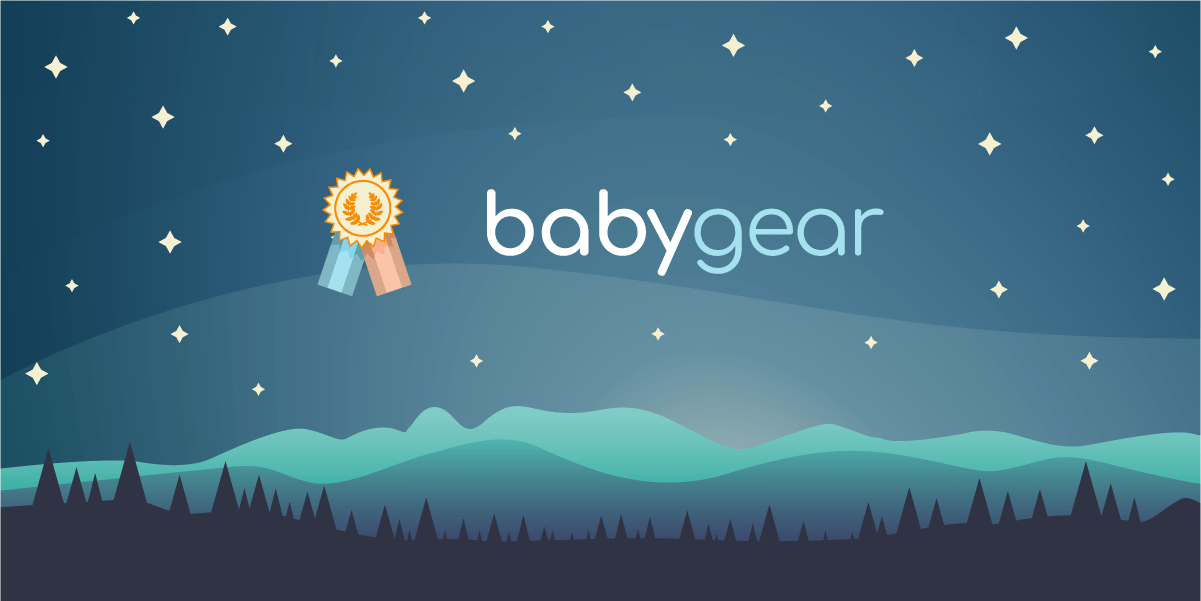 10 Best Baby Monitors of 2019: Honest Reviews By Real Parents