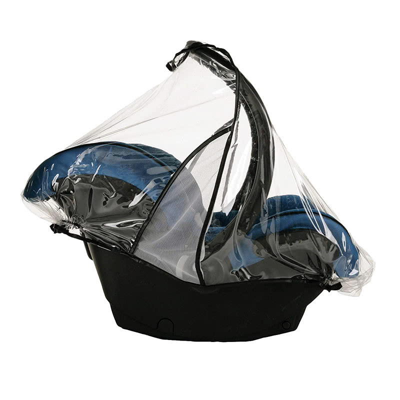 Maxi-Cosi Mico Max 30 rain cover - Baby Gear Essentials