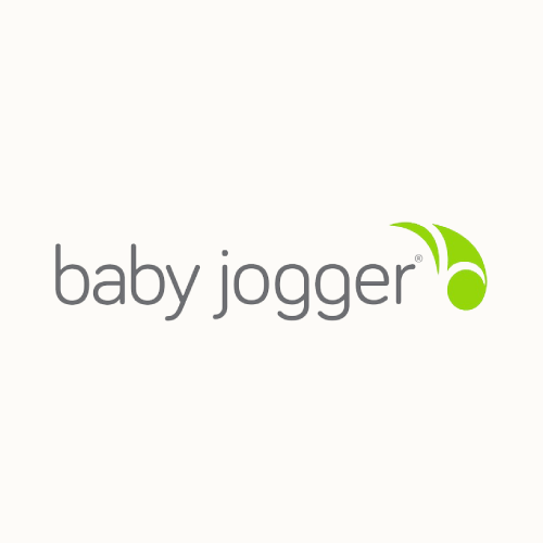 Baby Jogger logo - Baby Gear Essentials