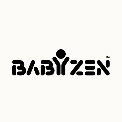 Babyzen logo - Baby Gear Essentials