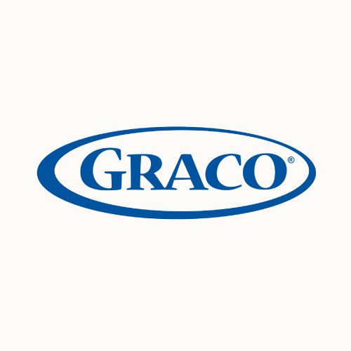 Graco logo - Baby Gear Essentials