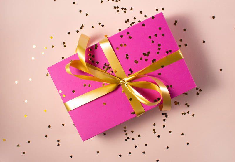 Amazon Baby Registry checklist gifts - Baby Gear Essentials