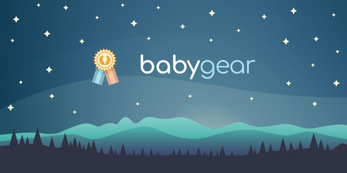 Baby Gear Essentials: best baby monitor 2018