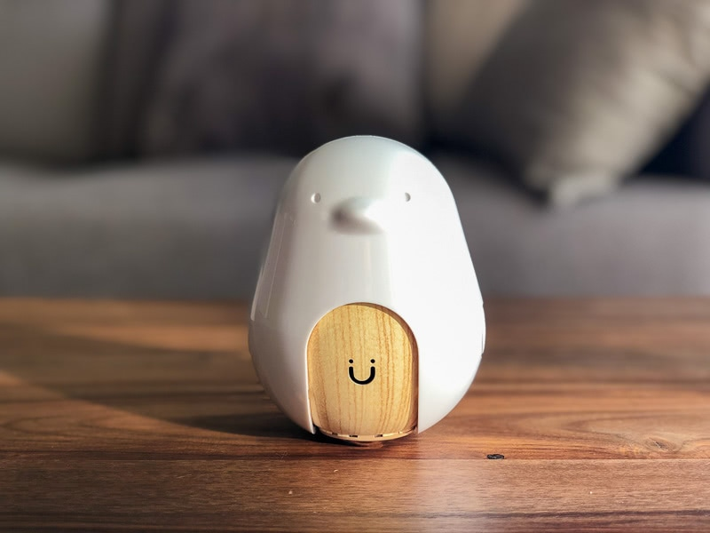 Cubo AI WiFi monitor review - Baby Gear Essentials