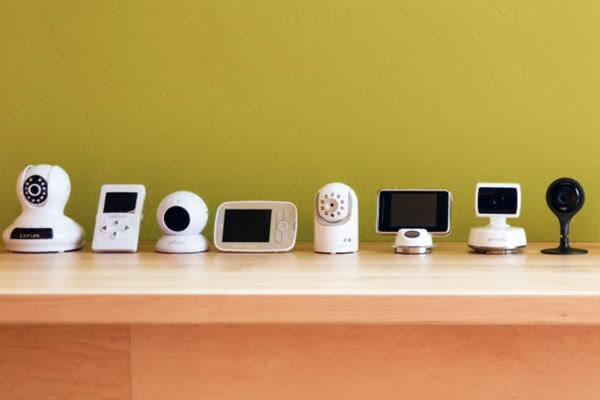 Baby Gear Essentials best radio monitor buying guide