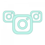 Baby Gear Essentials monitor multiple cameras