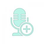 Baby Gear Essentials monitor voice activation vox